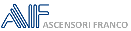 AF Franco Ascensori – Manutenzione, assistenza a Torino e provincia