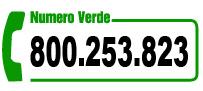 numero-verde-contenuti
